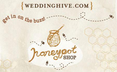 Honeypot Shop logo