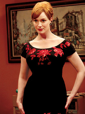 071609-christina-hendricks-300