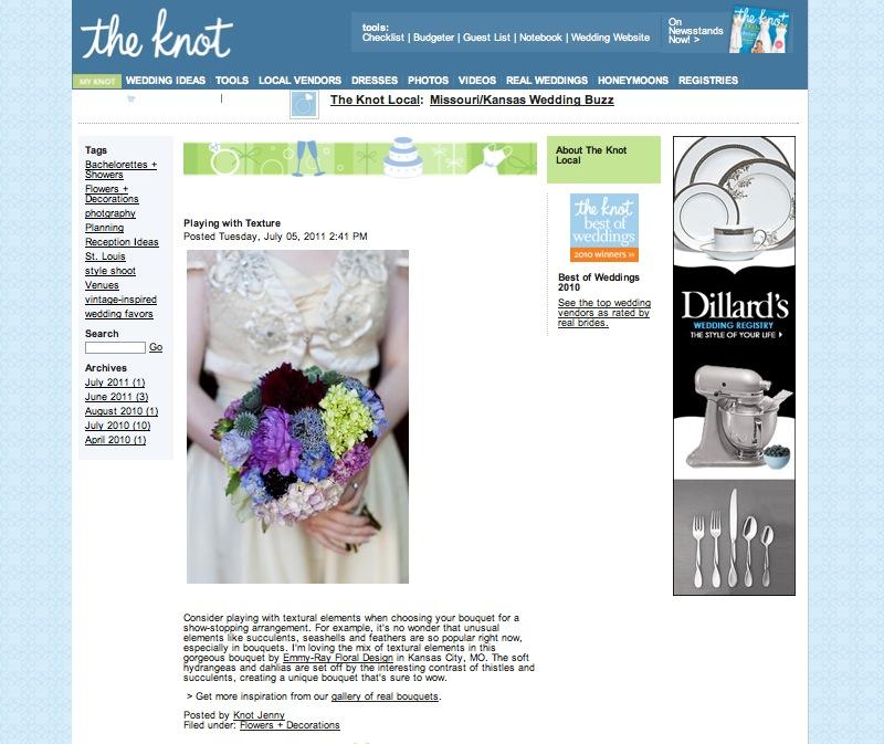 Screen shot 2011-07-08 at 11.12
