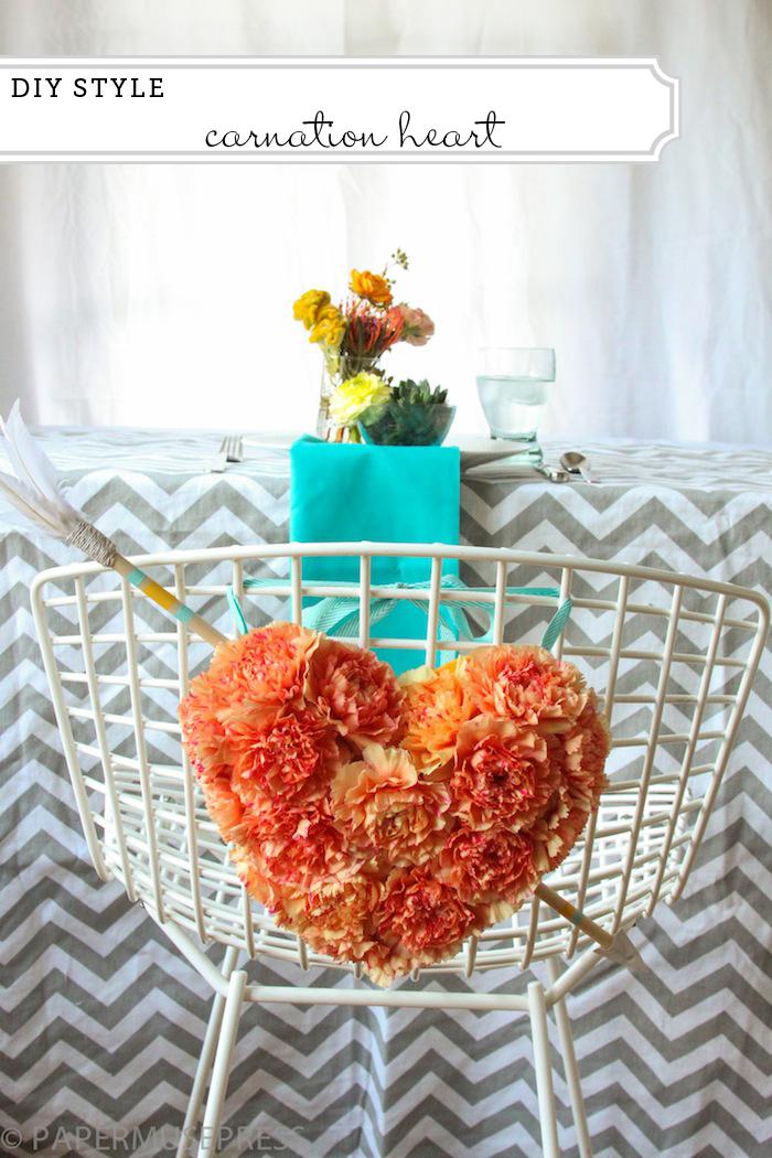 Carnation-Heart-12