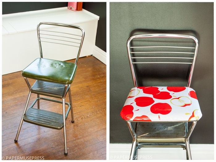 Before_and_after_vintage_stool