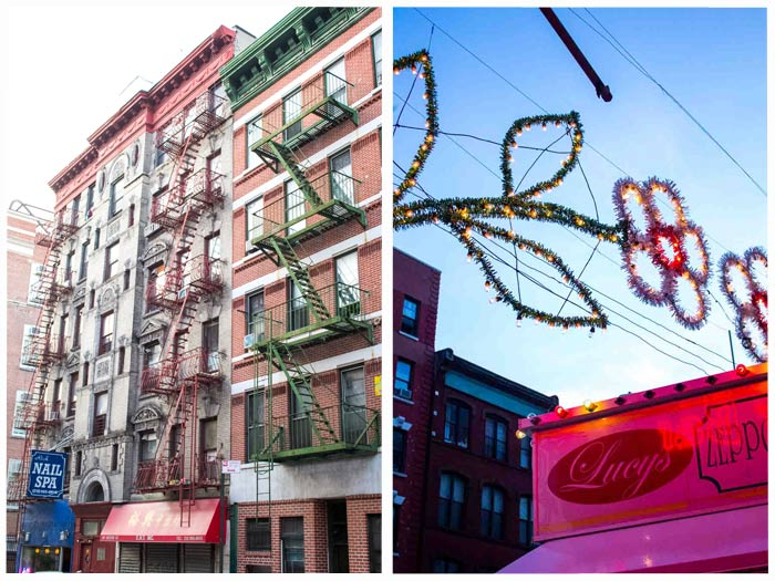 Little-italy-collage