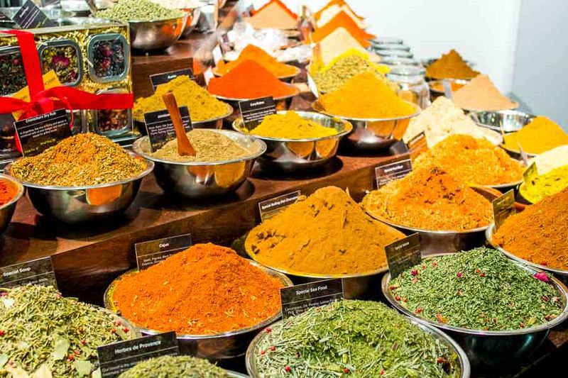 Spices-at-chelsea-market