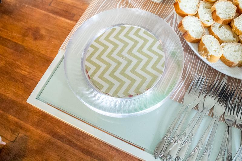 Chinet-cut-crystal-plates