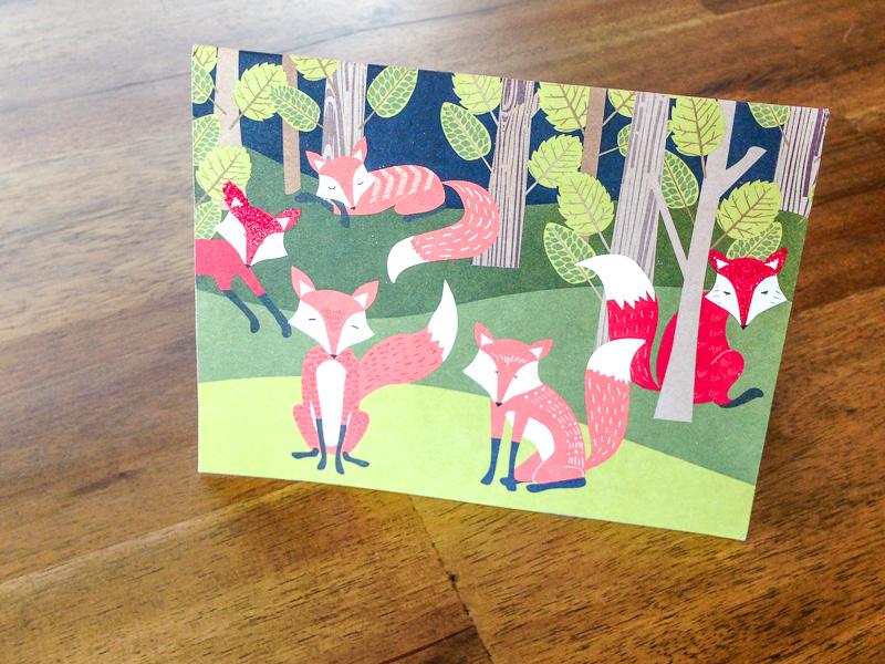 Paper-source-fox-invitations