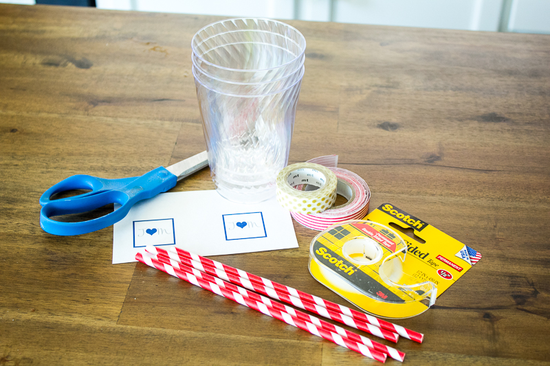 Personalized-washi-tape-cup-DIY