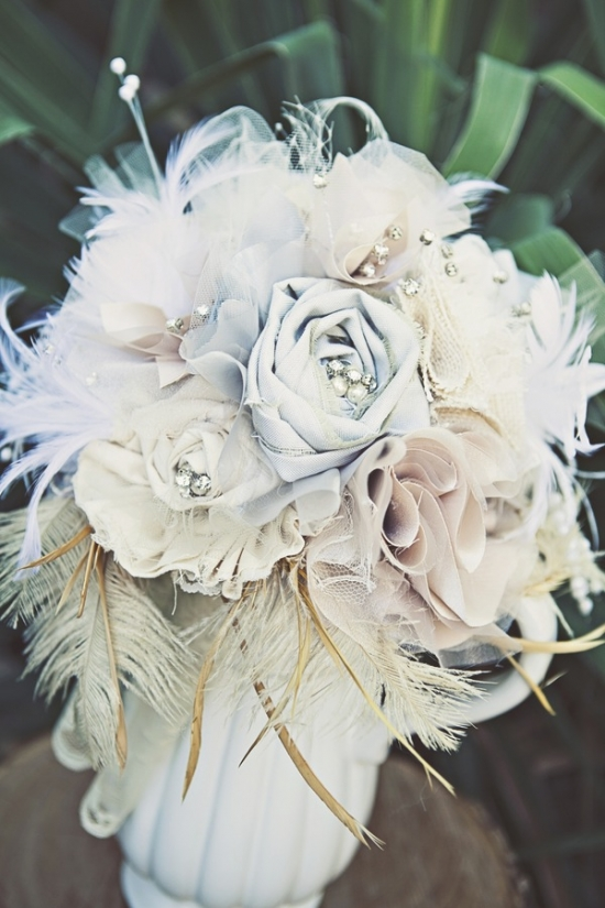 Fabric-and-feather-bridal-bouquet-nggid041921-ngg0dyn-550x0x100-00f0w010c010r110f110r010t010