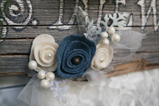 Hand-made-felt-flowers-nggid041925-ngg0dyn-550x0x100-00f0w010c010r110f110r010t010