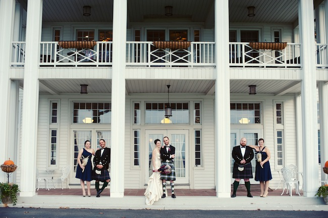 Byers_Noble_Melissa_Copeland_Photography_217023_0401_noblewedding_low