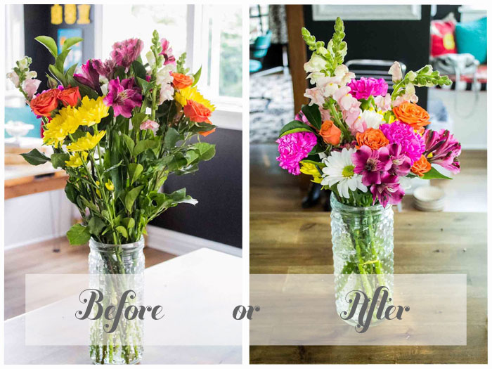 Floral-styling-at-home