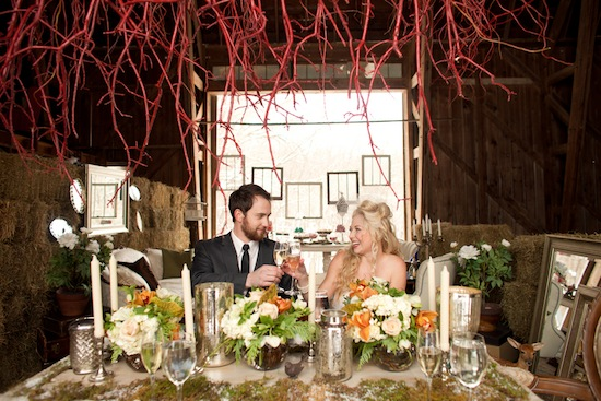 Minnesota-winter-wedding-inspiration