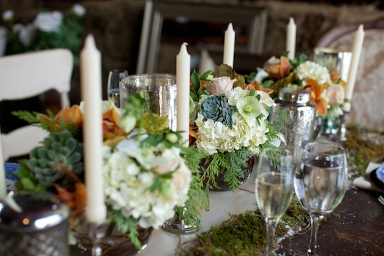 Rustic-winter-tablescape