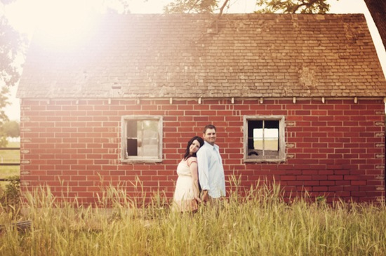 Deaver_Deaver_Photographic_Memories_by_Tammy_and_Megan_DSC0233_low1