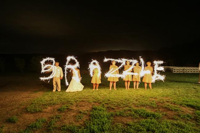 Brazzle-931mom