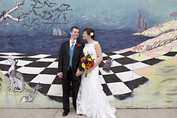 Iowa_City_Wedding_Laura_Schmitt_Photography_06