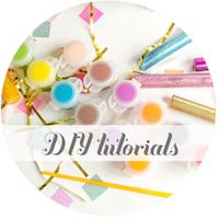 DIY Tutorials
