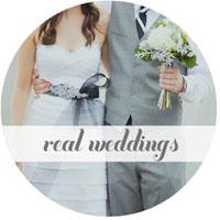 Real weddings copy