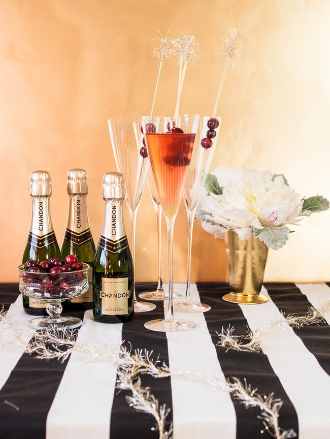 Champagne-Cocktail-1