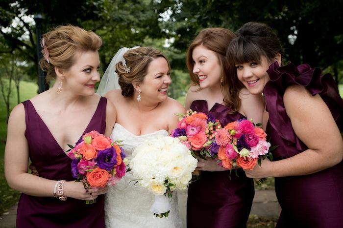 AshleyDuane_wedding-1476