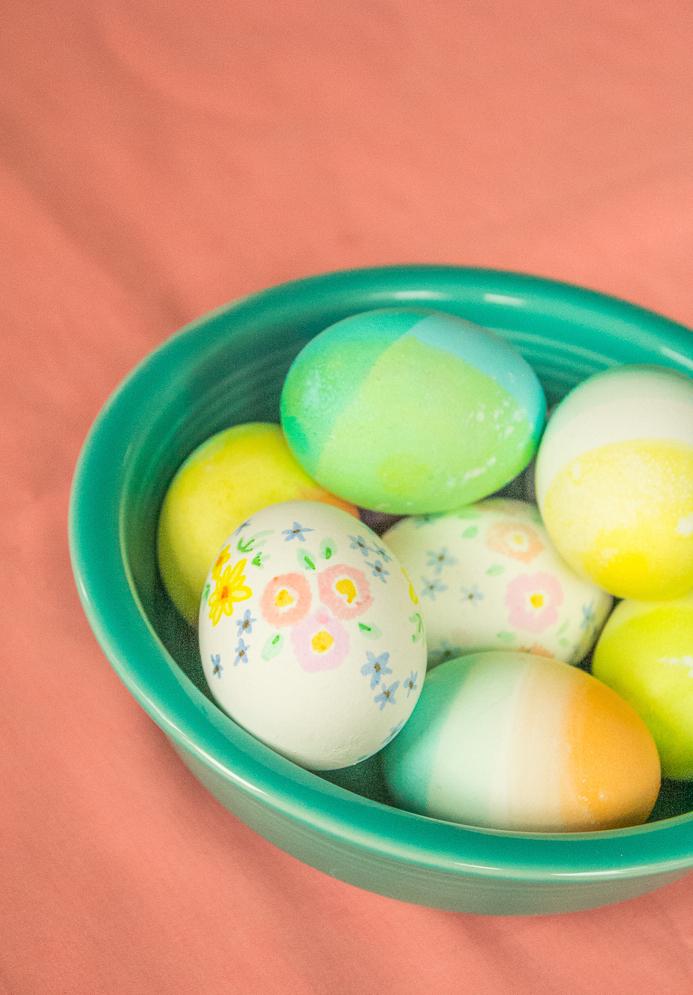 Easter-eggs-10