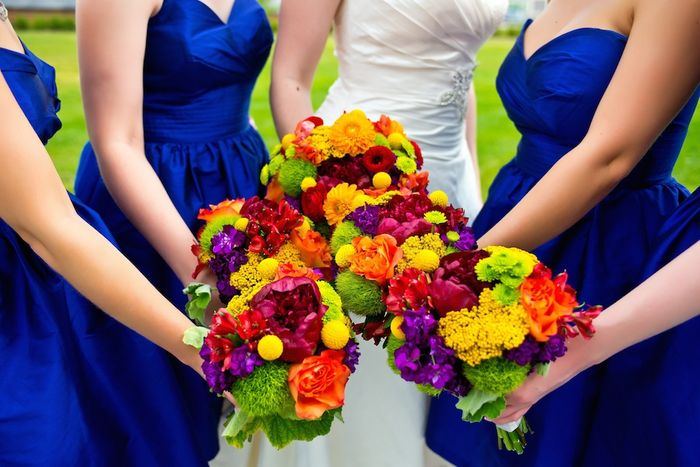 Family&WeddingParty163