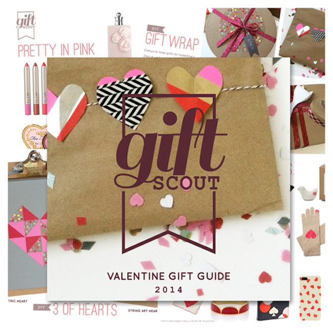 Giftscout