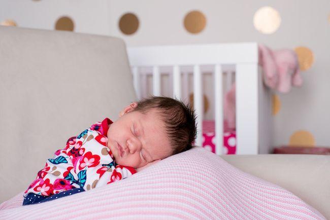 NewbornBaby-Walters-040-3050435083-O