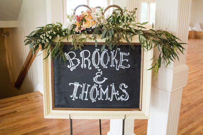 Brooke and Thomas-2