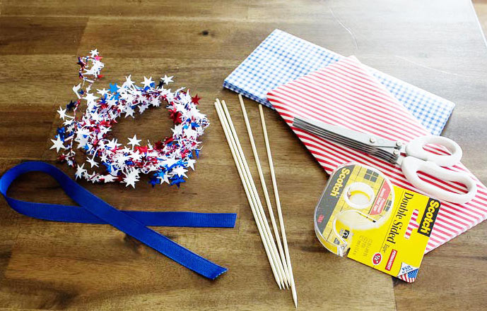 Diy-fourth-of-july
