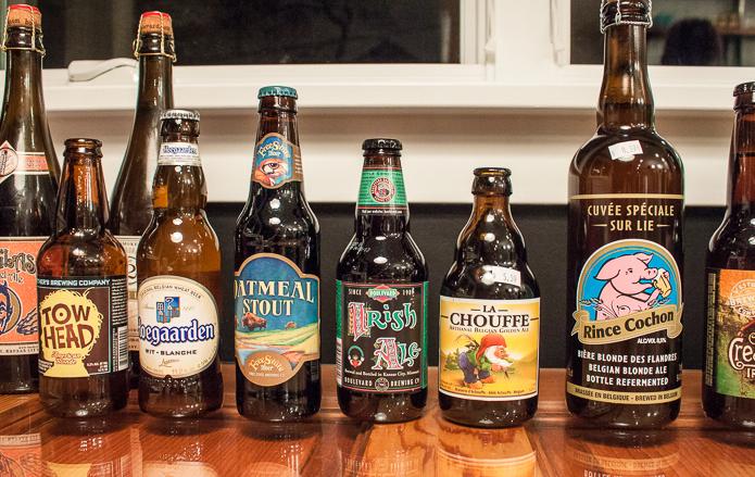 St.patricks-day-beer-tasting-party