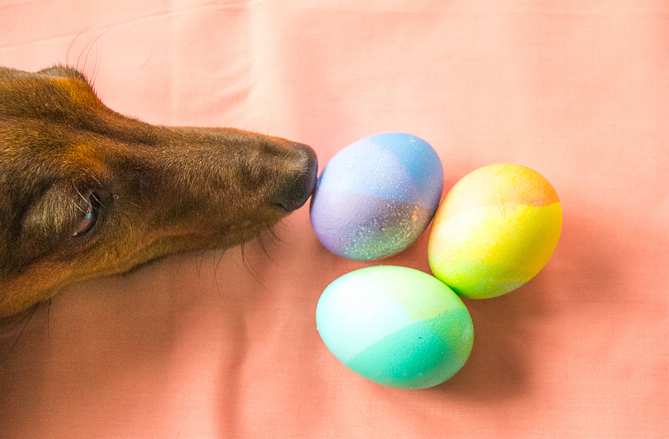 Layer-dipped-easter-eggs