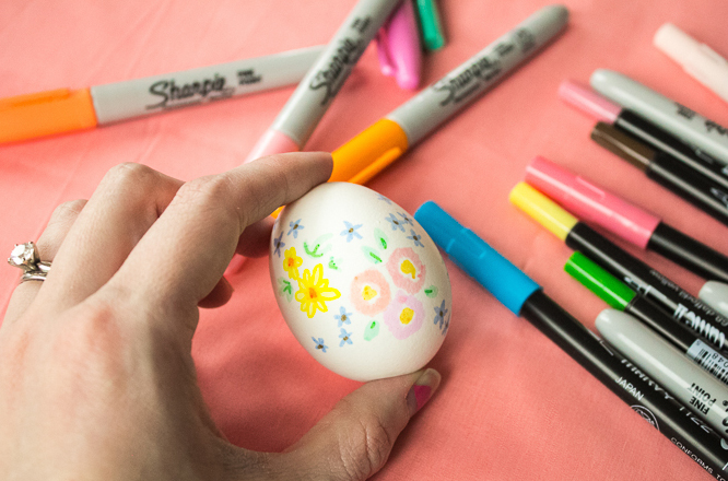 Sharpie-marker-easter-eggs
