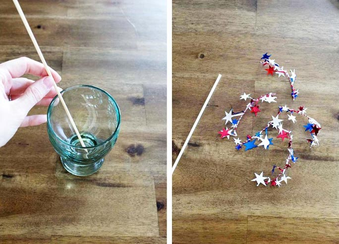 Fourth-of-july-party-ideas