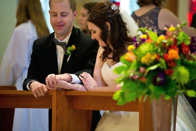 Ceremony119