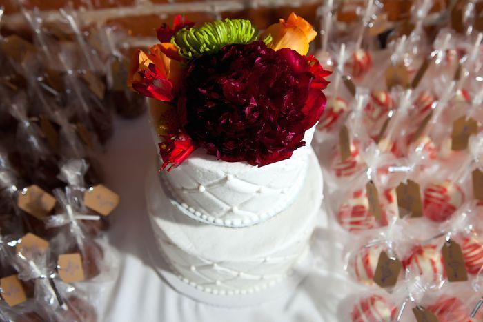 Cake006