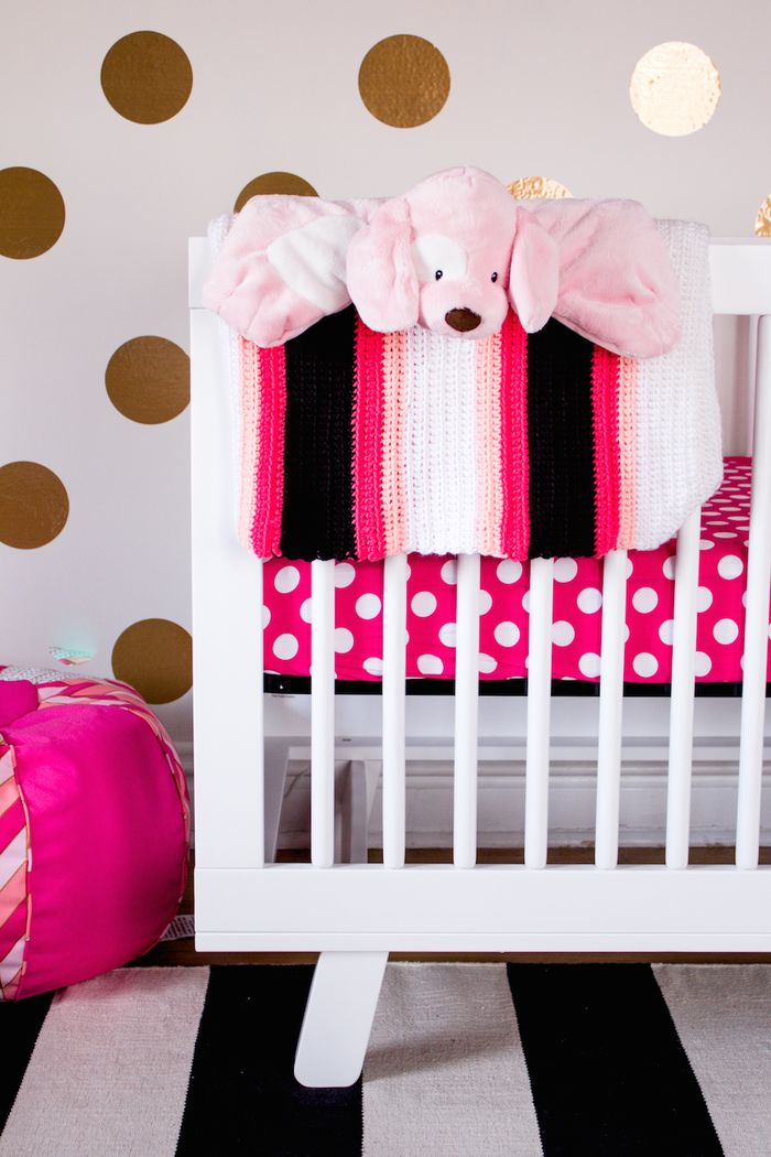 Eleanor's Nursery Details-4