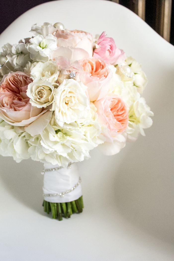 Celines Bouquet-4