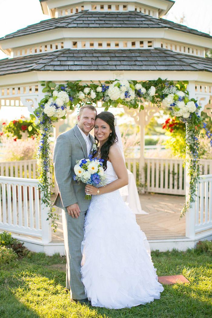 Real-kansas-city-wedding