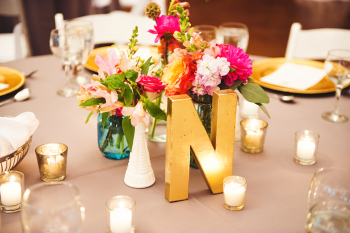 gold_alphabet_table_numbers