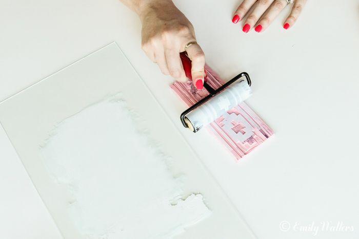 Linoleum-print-gift-wrap