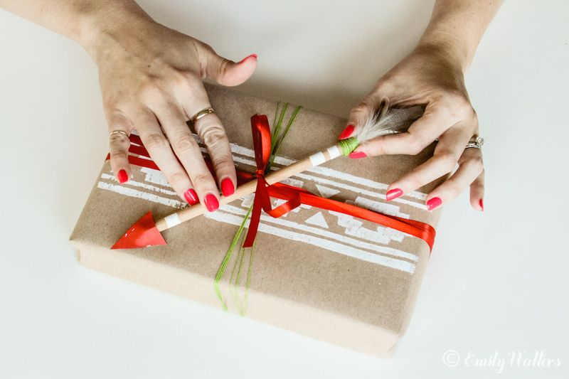 Details-make-gift-wrap-special