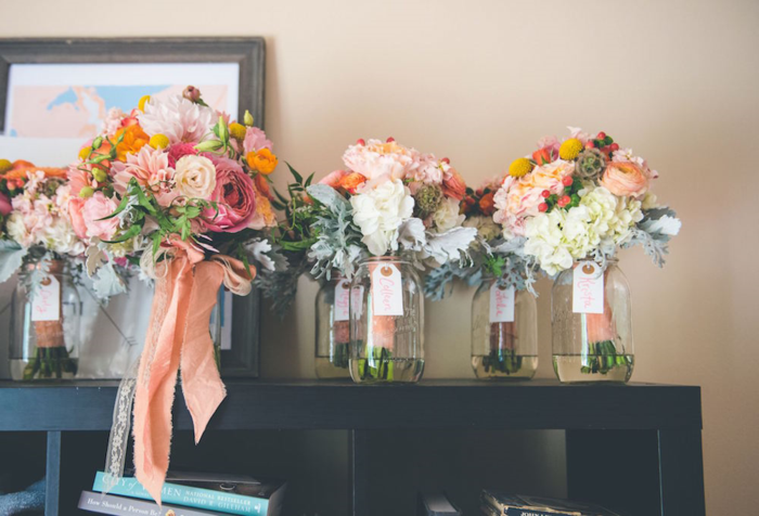 coral-blush-and-orange-wedding-bouquet