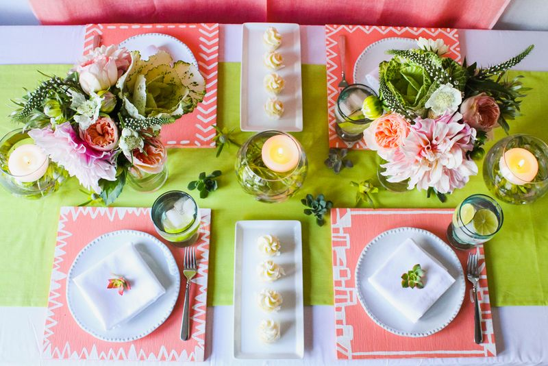 Coral-and-lime-inspiration