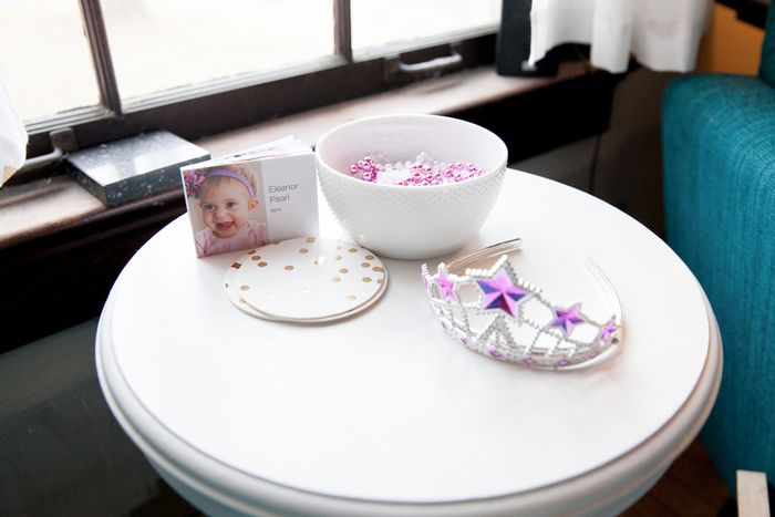 First-birthday-party-themes