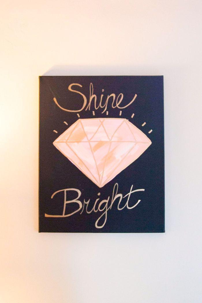 Shine-bright-artwork