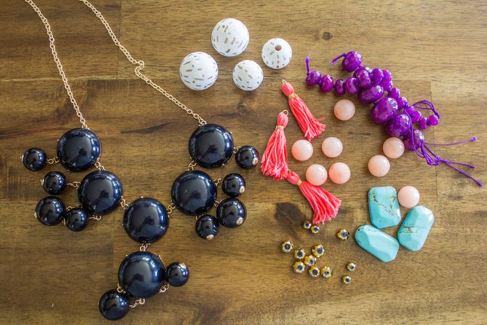 Upcycled-bubble-necklace