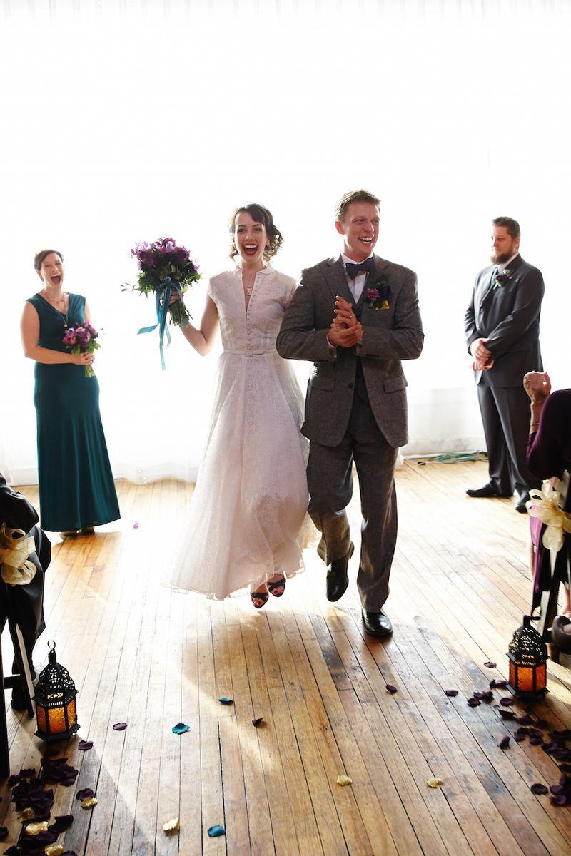 Berg-event-space-wedding