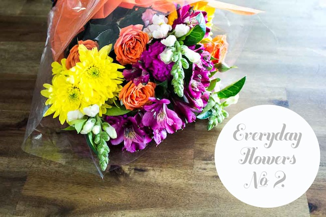 Grocery-store-flowers