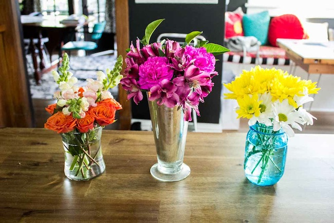 How-to-arrange-grocery-store-flowers