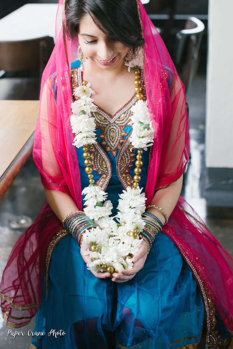 Colorful-indian-wedding-inspiration